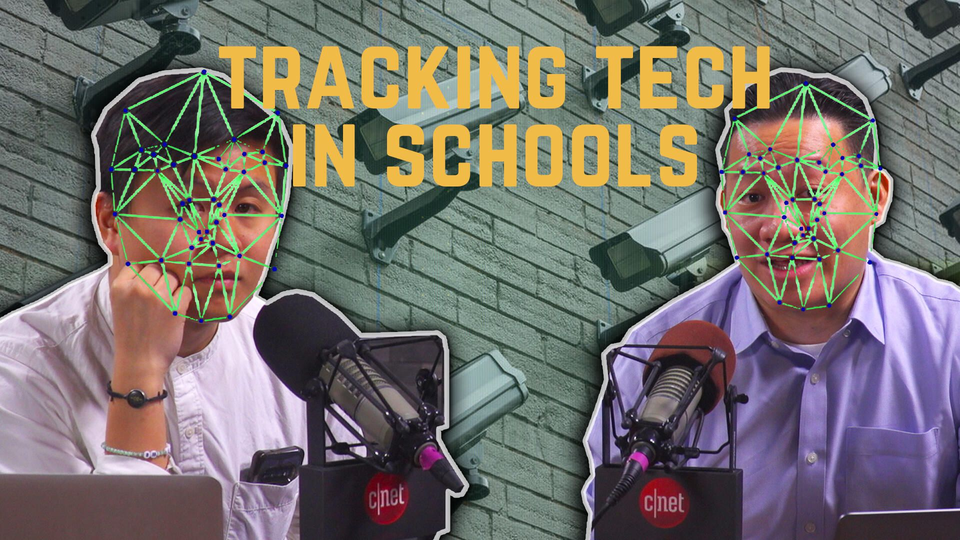 , Schools are tracking kids and that raises all kinds of questions (Daily Charge, 2/25/2020)                                                                  Qualcomm unveils latest 5G Snapdragon chip                                                                  Firefox just got a lot more private                                                                  Stitch Fix vs. Dia & Co.: Which clothing style box is best for you?                                                                  These are the best clothing subscription boxes for 2020                                                                  3 great VPNs for Xbox in 2020                                                                  Facebook invests in diverse array of projects in mission to connect the world                                                                  Norton Secure VPN vs. IPVanish: Speed, security and price compared                                                                  Norton Secure VPN vs. NordVPN: Speed, security and price compared                                                                  Squarespace vs. WordPress.com: The battle for the best place to host your website                                                                  Equifax, MGM Resorts and beyond: Every major security breach and data hack                                                                  UK Google users to lose EU data protection due to Brexit – Source CNET Internet News, iBSC Technologies - learning management services, LMS, Wordpress, CMS, Moodle, IT, Email, Web Hosting, Cloud Server,Cloud Computing