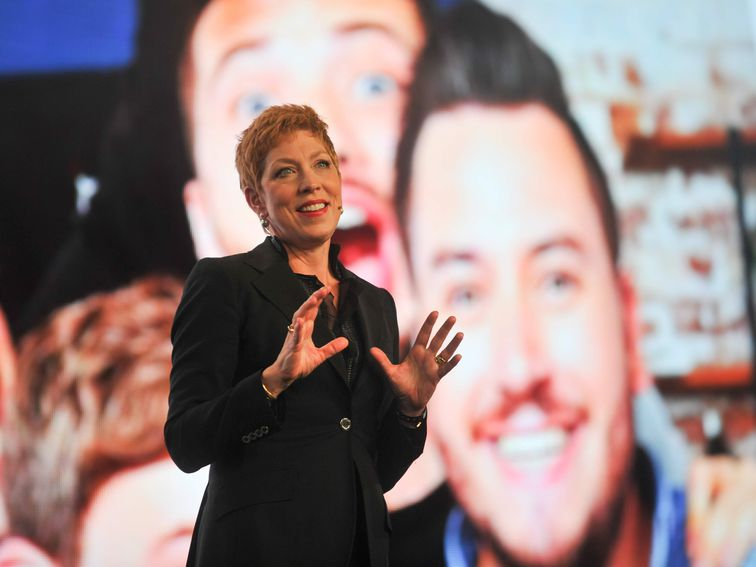 , Google HR chief Eileen Naughton to step down amid employee tensions – Source CNET Tech, iBSC Technologies - learning management services, LMS, Wordpress, CMS, Moodle, IT, Email, Web Hosting, Cloud Server,Cloud Computing