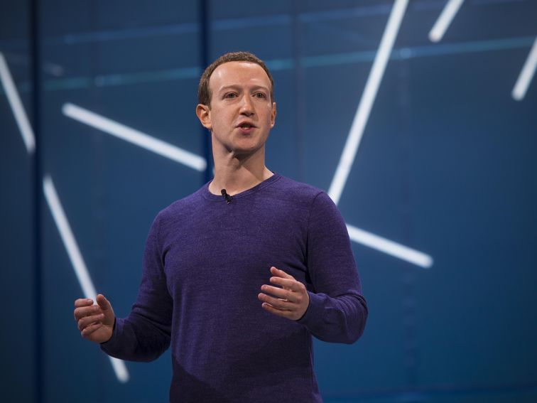 , Mark Zuckerberg thinks this is the biggest misconception about him – Source CNET Tech, iBSC Technologies - learning management services, LMS, Wordpress, CMS, Moodle, IT, Email, Web Hosting, Cloud Server,Cloud Computing