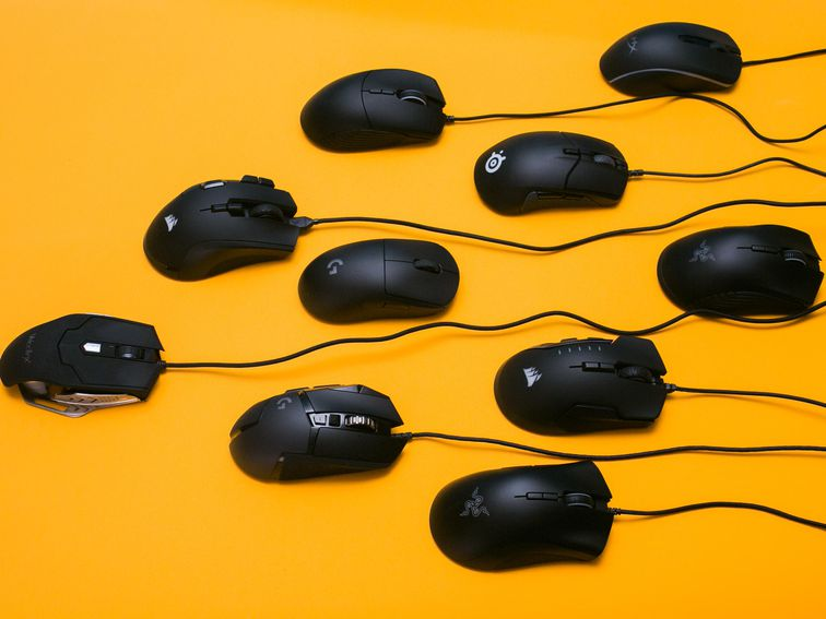 , Best cheap gaming mouse in 2020 – Source CNET Computer News, iBSC Technologies - learning management services, LMS, Wordpress, CMS, Moodle, IT, Email, Web Hosting, Cloud Server,Cloud Computing
