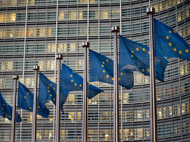 , Europe bids for global digital leadership as pressure mounts from US and China – Source CNET Tech, iBSC Technologies - learning management services, LMS, Wordpress, CMS, Moodle, IT, Email, Web Hosting, Cloud Server,Cloud Computing