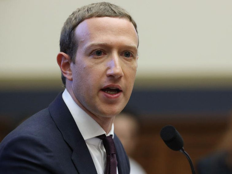 , Zuckerberg agrees Facebook will have to pay more tax in Europe, report says – Source CNET Internet News, iBSC Technologies - learning management services, LMS, Wordpress, CMS, Moodle, IT, Email, Web Hosting, Cloud Server,Cloud Computing