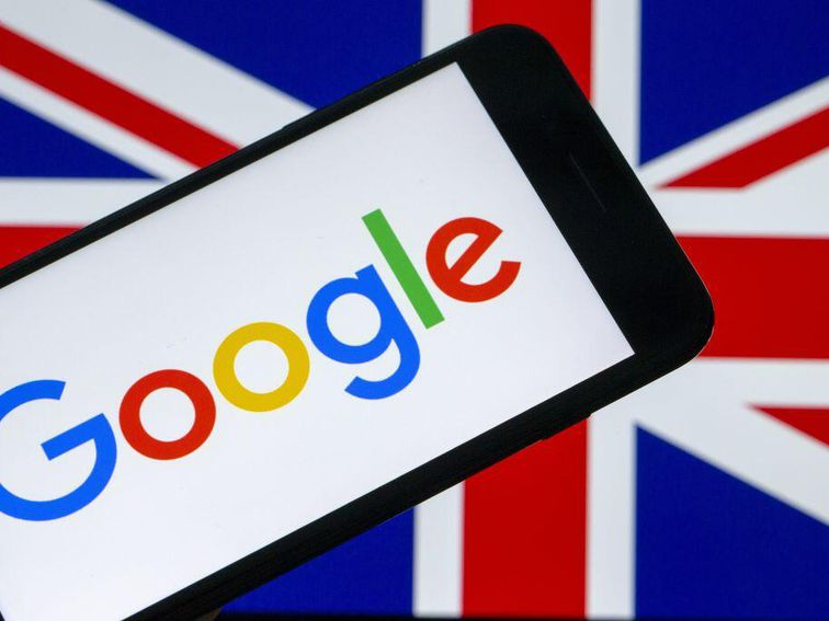 , UK Google users to lose EU data protection due to Brexit – Source CNET Tech, iBSC Technologies - learning management services, LMS, Wordpress, CMS, Moodle, IT, Email, Web Hosting, Cloud Server,Cloud Computing