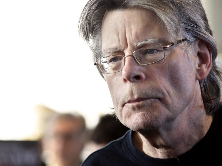 , Stephen King axes Facebook over misinformation – Source CNET Internet News, iBSC Technologies - learning management services, LMS, Wordpress, CMS, Moodle, IT, Email, Web Hosting, Cloud Server,Cloud Computing