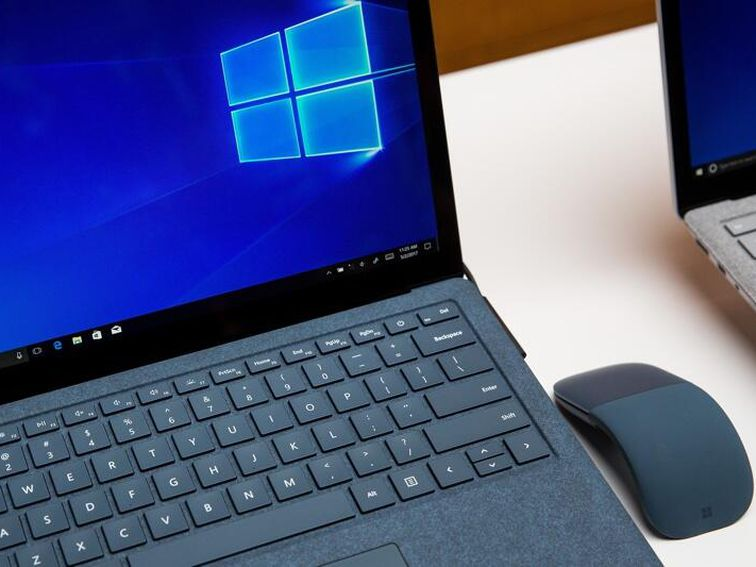 , Windows 10 vs. Windows 10 S: What's the difference? – Source CNET Computer News, iBSC Technologies - learning management services, LMS, Wordpress, CMS, Moodle, IT, Email, Web Hosting, Cloud Server,Cloud Computing