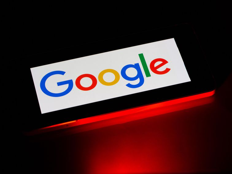 , Google under investigation for alleged discrimination against pregnant employee, report says – Source CNET Tech, iBSC Technologies - learning management services, LMS, Wordpress, CMS, Moodle, IT, Email, Web Hosting, Cloud Server,Cloud Computing
