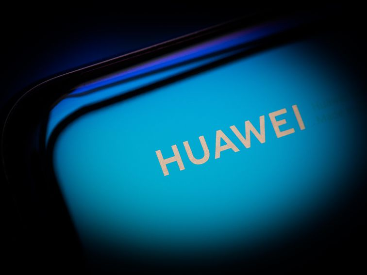 , Huawei hits Verizon with lawsuits alleging patent infringement – Source CNET Tech, iBSC Technologies - learning management services, LMS, Wordpress, CMS, Moodle, IT, Email, Web Hosting, Cloud Server,Cloud Computing