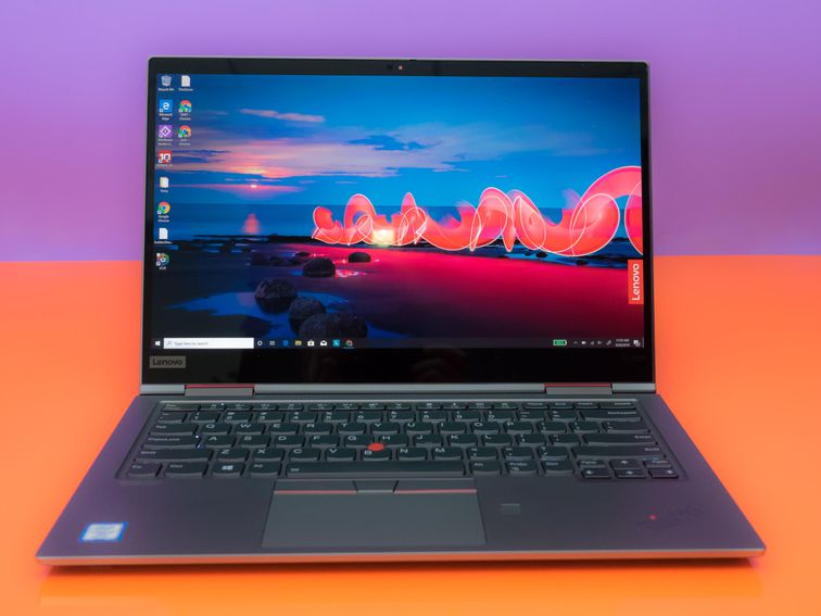 , Lenovo Presidents Day sale: Save big on ThinkPad and Yoga laptops – Source CNET Computer News, iBSC Technologies - learning management services, LMS, Wordpress, CMS, Moodle, IT, Email, Web Hosting, Cloud Server,Cloud Computing