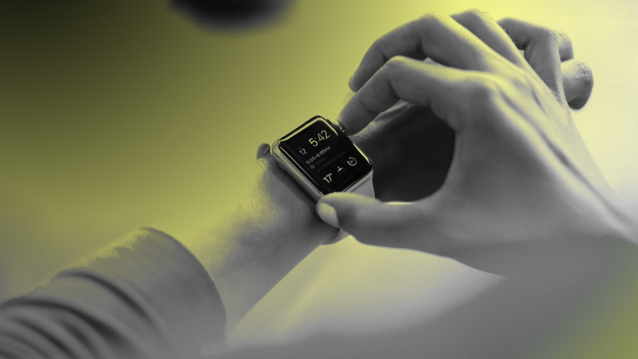 , Apple's new study to see if the Apple Watch can prevent stroke – Source fastcompany.com, iBSC Technologies - learning management services, LMS, Wordpress, CMS, Moodle, IT, Email, Web Hosting, Cloud Server,Cloud Computing