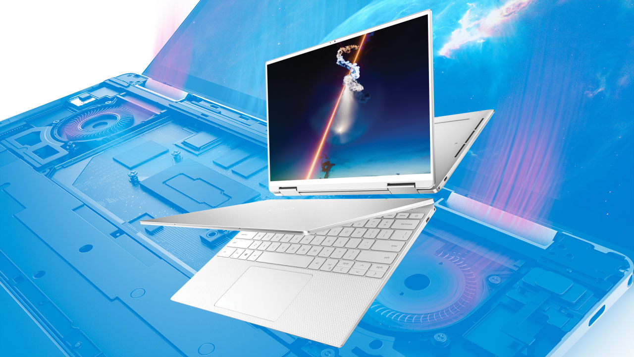 , 2-in-1 laptops focus on being laptops, not iPad competitors – Source fastcompany.com, iBSC Technologies - learning management services, LMS, Wordpress, CMS, Moodle, IT, Email, Web Hosting, Cloud Server,Cloud Computing
