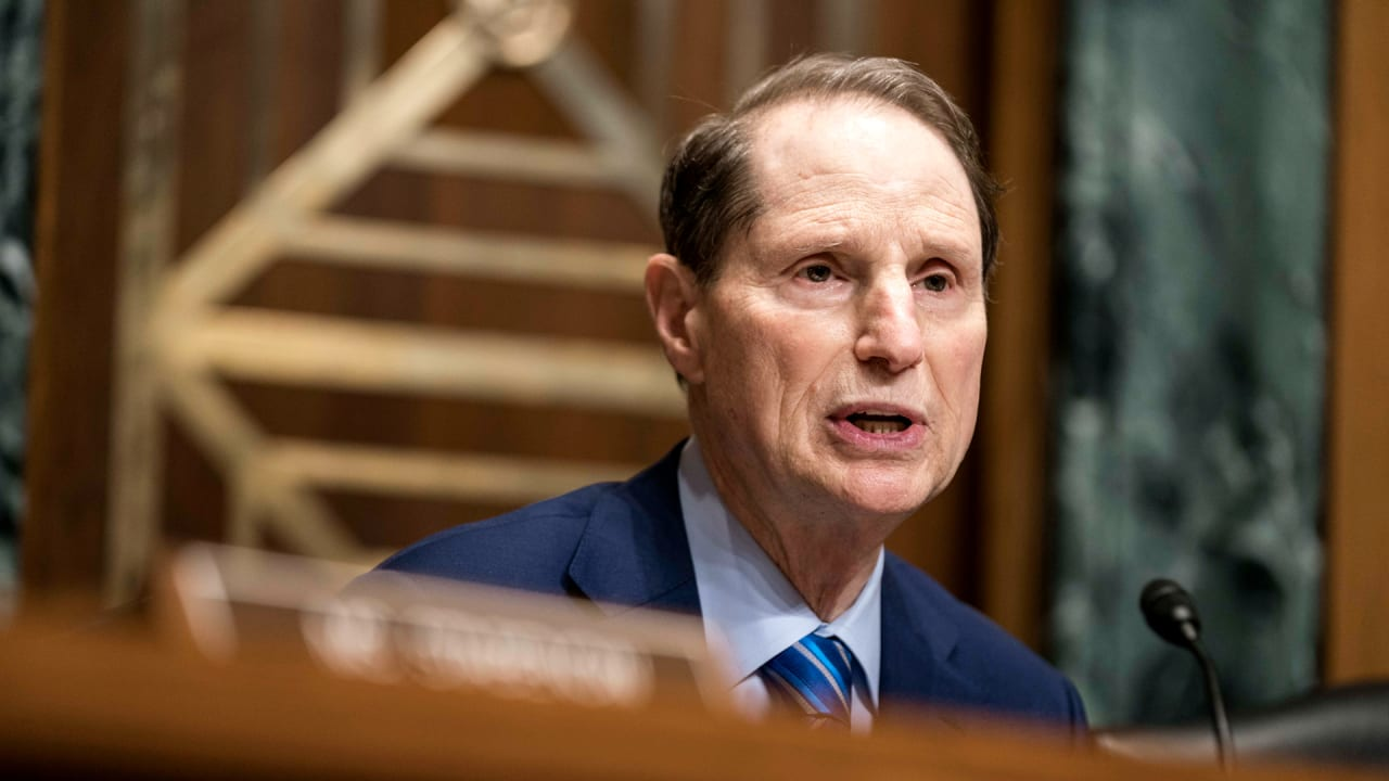 , Senator Ron Wyden on election security – Source fastcompany.com, iBSC Technologies - learning management services, LMS, Wordpress, CMS, Moodle, IT, Email, Web Hosting, Cloud Server,Cloud Computing