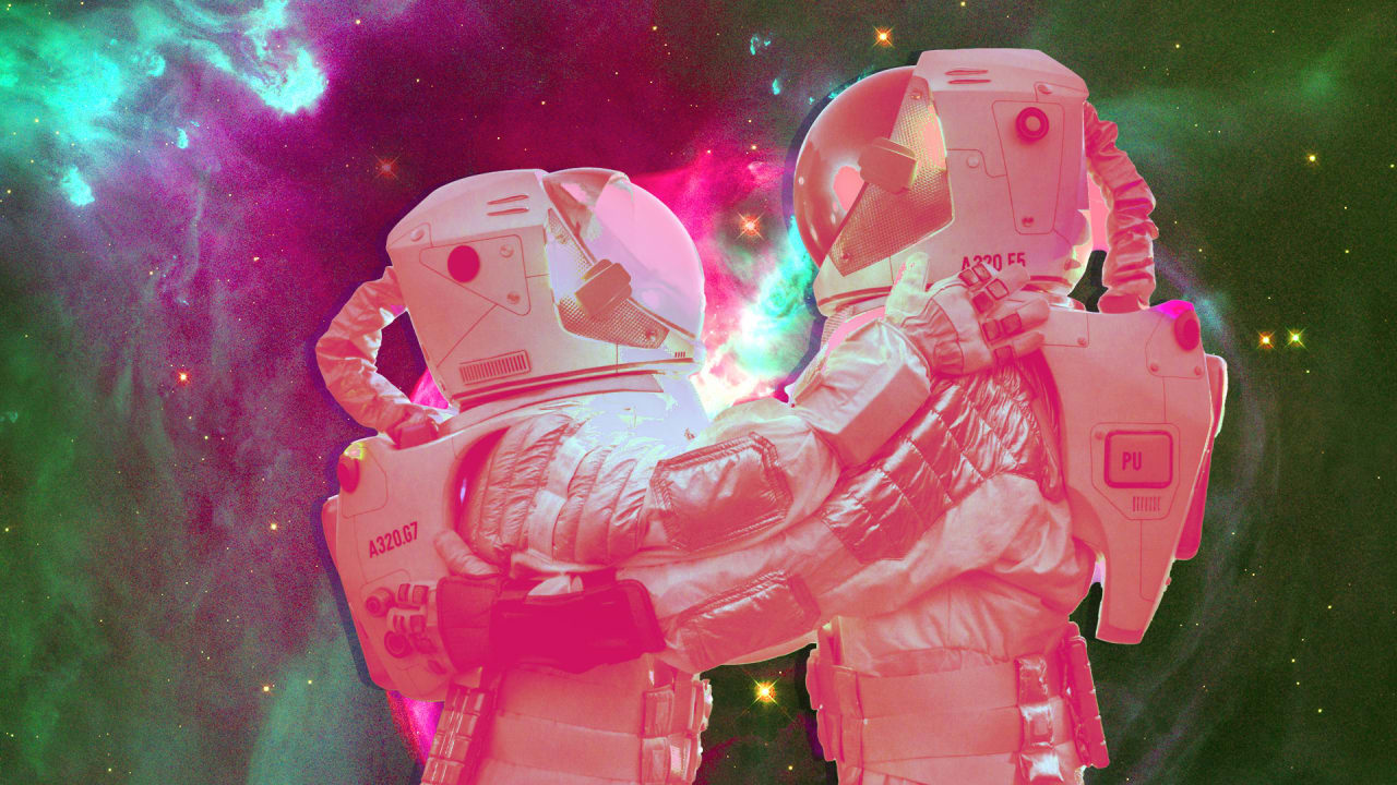 , We need to figure out sex in space, and tech can help – Source fastcompany.com, iBSC Technologies - learning management services, LMS, Wordpress, CMS, Moodle, IT, Email, Web Hosting, Cloud Server,Cloud Computing