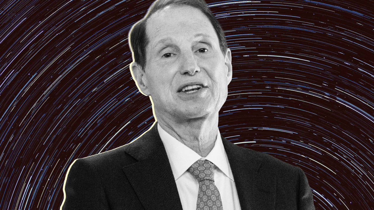 , Wyden keeps up Twitter pressure on McConnell for election security – Source fastcompany.com, iBSC Technologies - learning management services, LMS, Wordpress, CMS, Moodle, IT, Email, Web Hosting, Cloud Server,Cloud Computing