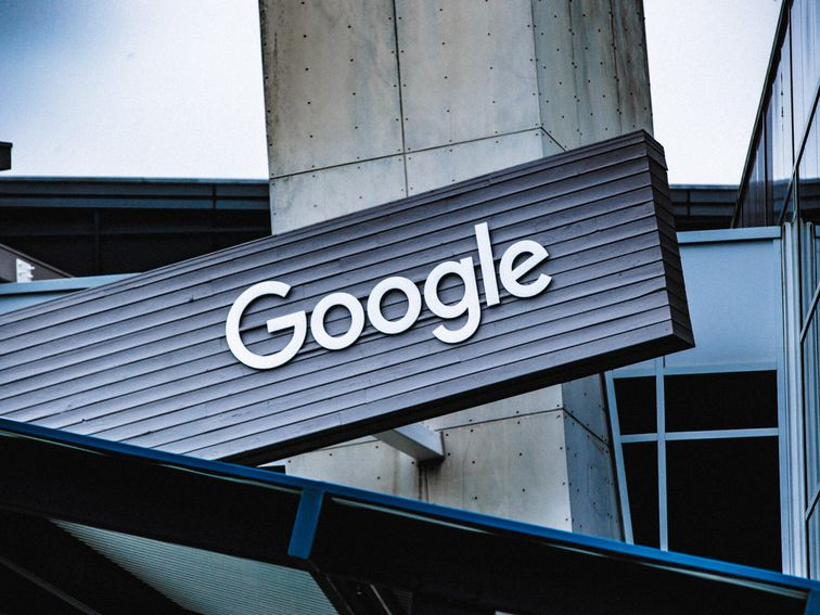 , Google to spend $10 billion on offices, data centers in US this year – Source CNET Tech, iBSC Technologies - learning management services, LMS, Wordpress, CMS, Moodle, IT, Email, Web Hosting, Cloud Server,Cloud Computing