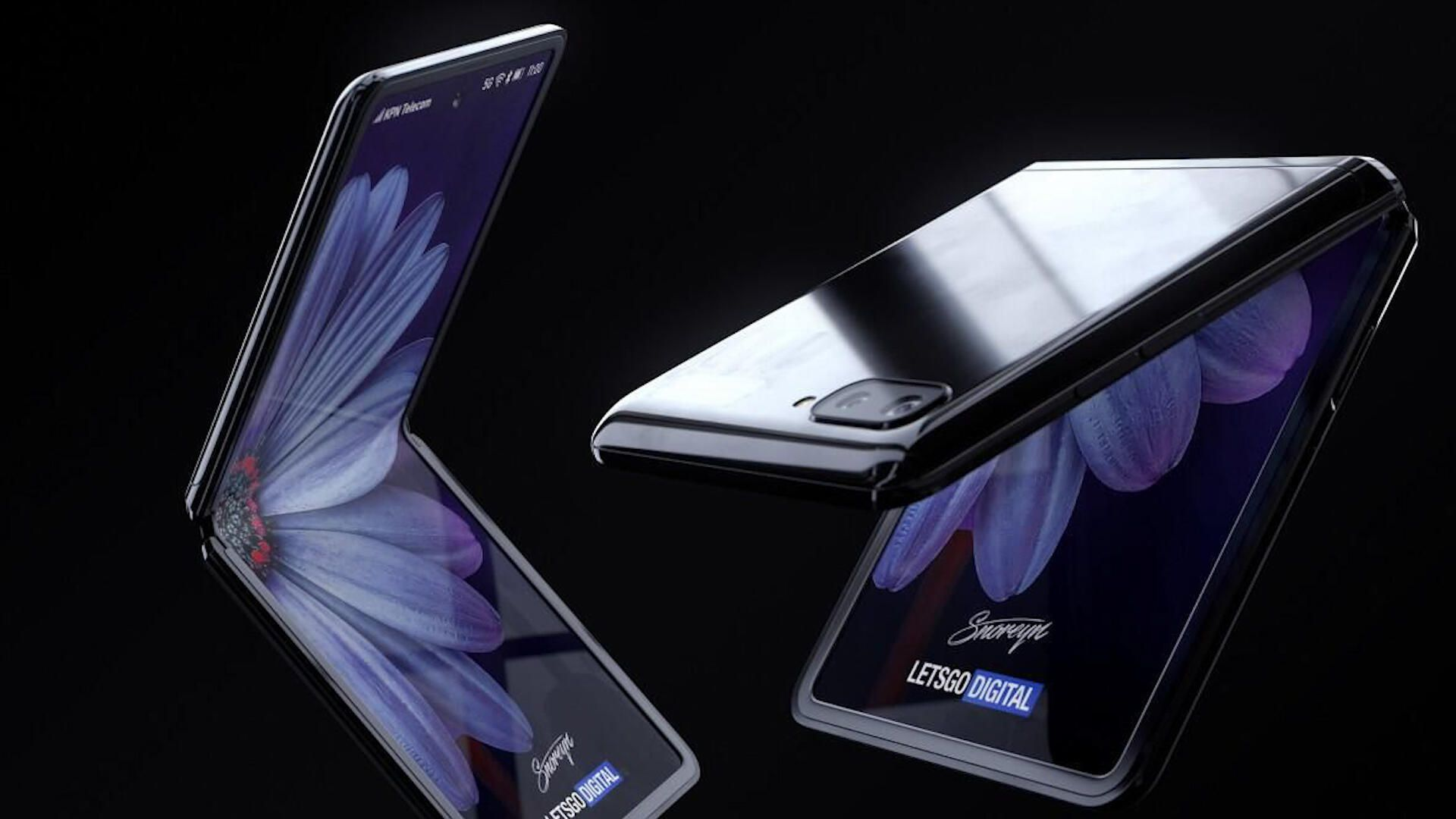 , Samsung's Galaxy Z Flip leaks, Elon Musk makes surprising pivot – Video – Source CNET Tech, iBSC Technologies - learning management services, LMS, Wordpress, CMS, Moodle, IT, Email, Web Hosting, Cloud Server,Cloud Computing