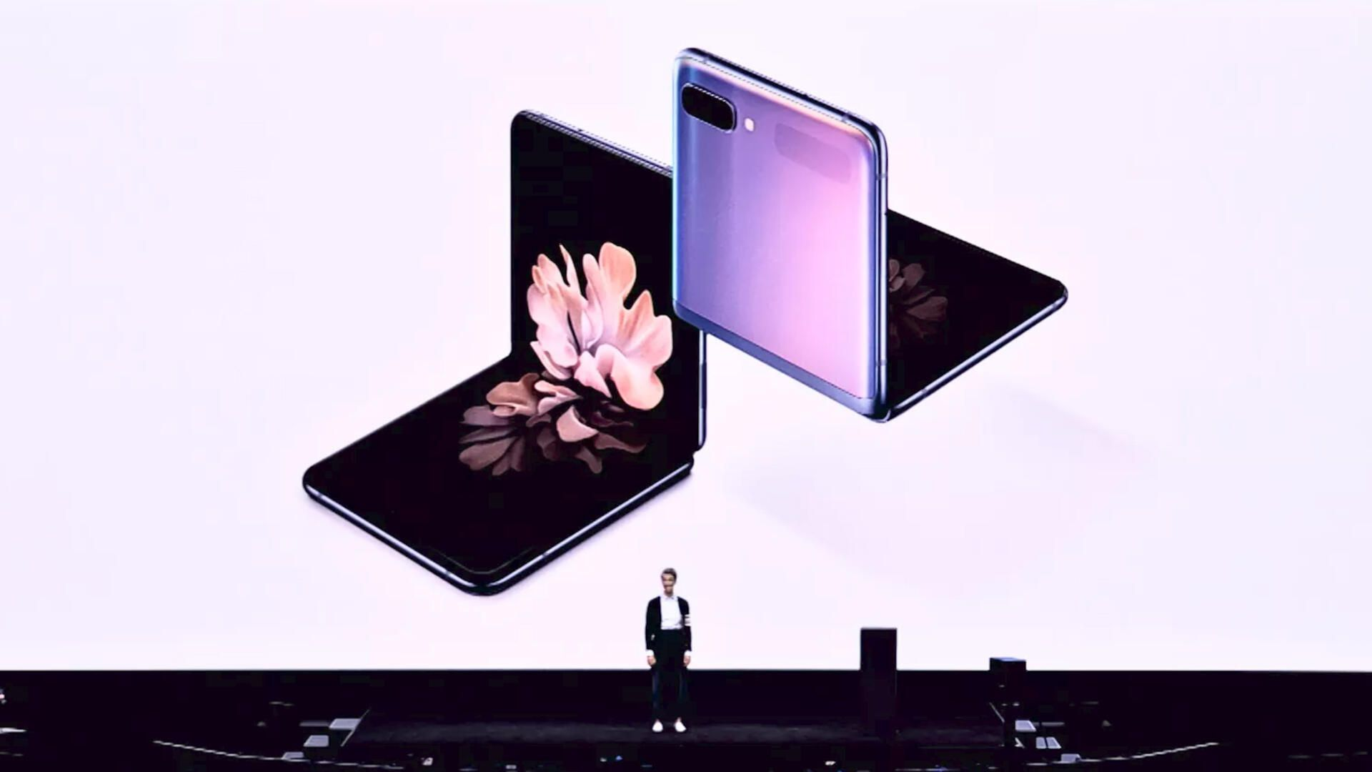, All the news from Samsung's Unpacked event                                                                  FTC orders Apple, Google, other tech giants to hand over acquisition info                                                                  Lyft's fourth-quarter earnings show $1 billion in revenue                                                                  Coronavirus jolts tech firms as outbreak spreads: MWC bars some visitors from China                                                                  MWC and coronavirus: More companies withdraw despite health measures                                                                  Samsung takes precautions for coronavirus at Unpacked 2020                                                                  Royole brings FlexPai 2 foldable phone launch forward as it drops out of MWC                                                                  Facebook suspends MWC plans due to coronavirus risk                                                                  With the T-Mobile deal nearing completion, it's time we say so long to Sprint                                                                  Samsung reveals new foldable phone, Motorola Razr reviews are in                                                                  Google HR chief Eileen Naughton to step down amid employee tensions                                                                  Uber, Postmates dealt blow as California judge denies injunction over gig worker law – Source CNET Tech, iBSC Technologies - learning management services, LMS, Wordpress, CMS, Moodle, IT, Email, Web Hosting, Cloud Server,Cloud Computing