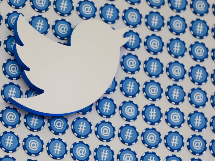 , Twitter hits $1 billion in revenue as it draws in more users – Source CNET Tech, iBSC Technologies - learning management services, LMS, Wordpress, CMS, Moodle, IT, Email, Web Hosting, Cloud Server,Cloud Computing