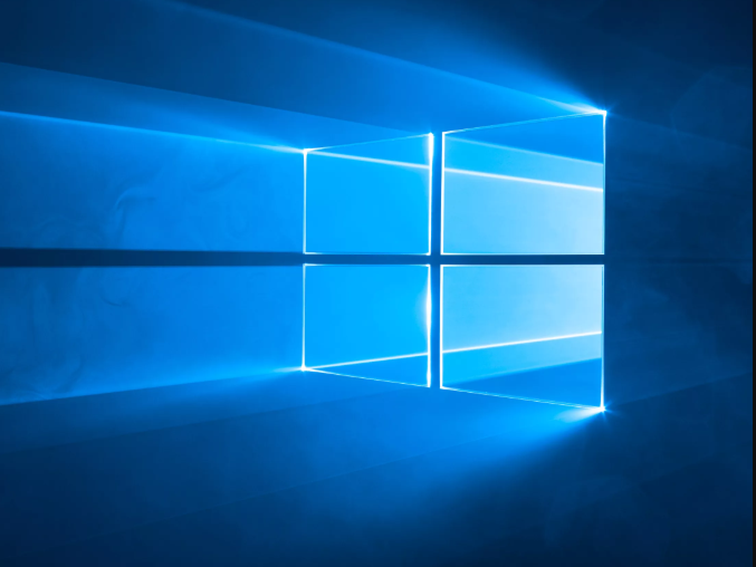 , You can still download Windows 10 for free — and you should because Windows 7 is dead – Source CNET Computer News, iBSC Technologies - learning management services, LMS, Wordpress, CMS, Moodle, IT, Email, Web Hosting, Cloud Server,Cloud Computing