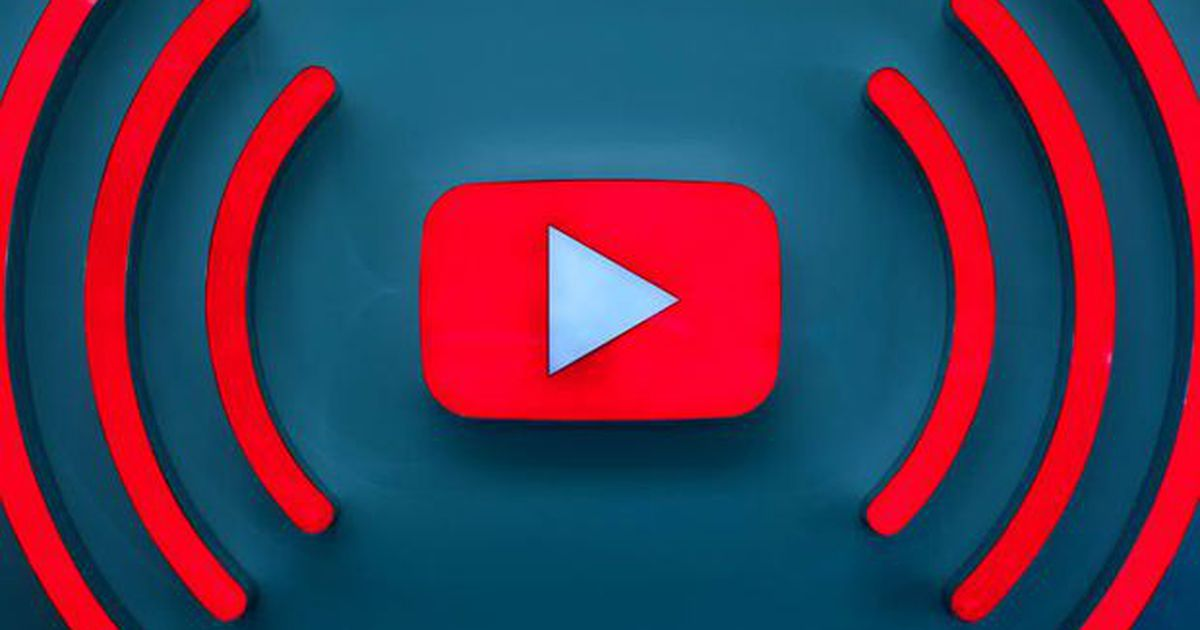 , YouTube will lift Trump suspension when 'risk of violence has decreased,' CEO says – Source CNET Tech, iBSC Technologies - learning management services, LMS, Wordpress, CMS, Moodle, IT, Email, Web Hosting, Cloud Server,Cloud Computing