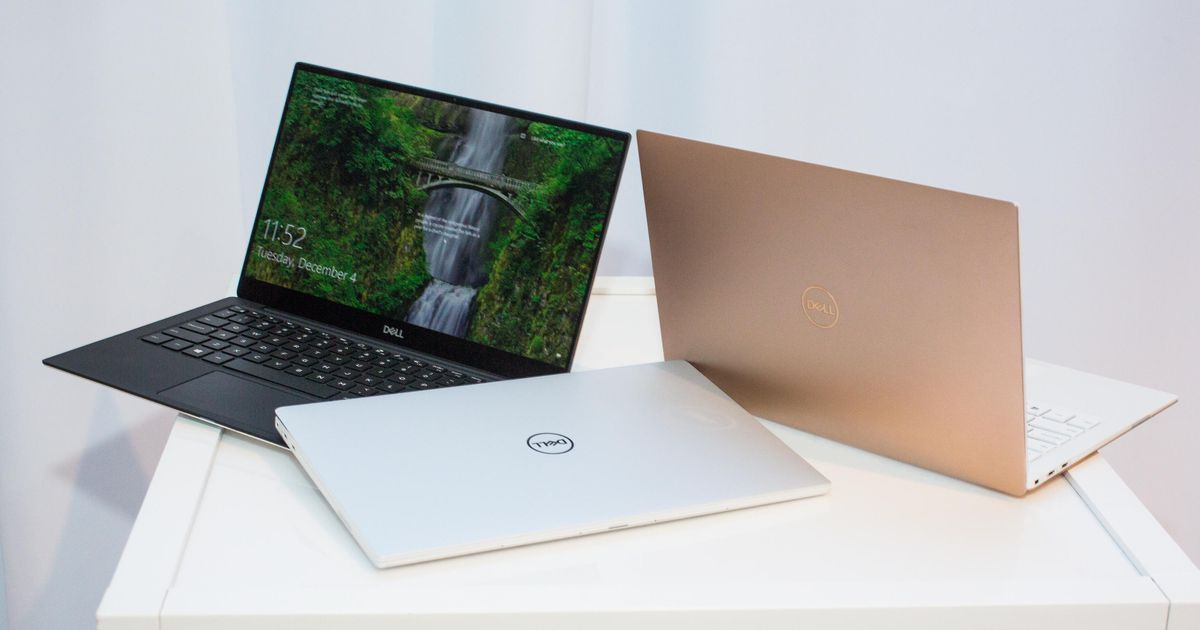 , Best laptop for 2020 – CNET – Source CNET Computer News, iBSC Technologies - learning management services, LMS, Wordpress, CMS, Moodle, IT, Email, Web Hosting, Cloud Server,Cloud Computing