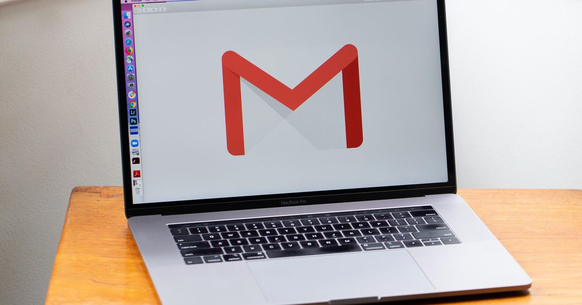 , 7 hidden Gmail features that might even help get you to inbox zero – Source CNET Computer News, iBSC Technologies - learning management services, LMS, Wordpress, CMS, Moodle, IT, Email, Web Hosting, Cloud Server,Cloud Computing
