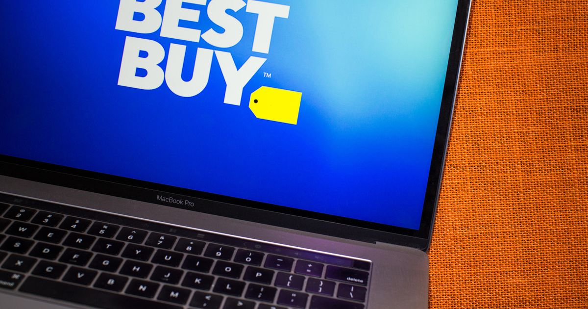 , Best Buy's 2020 Black Friday deals: Major sales on TVs, laptops, headphones and more – Source CNET Computer News, iBSC Technologies - learning management services, LMS, Wordpress, CMS, Moodle, IT, Email, Web Hosting, Cloud Server,Cloud Computing