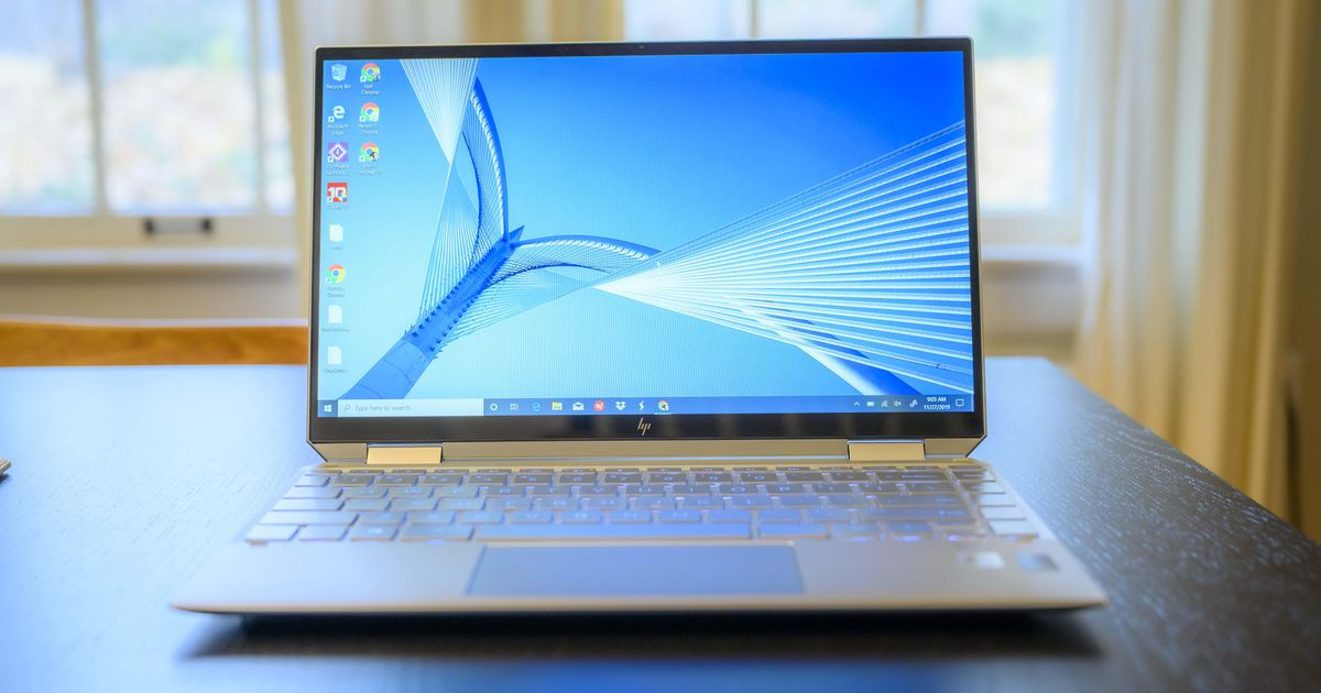 , HP Black Friday deals available now: Save on HP computers HP Spectre, Envy and more – Source CNET Computer News, iBSC Technologies - learning management services, LMS, Wordpress, CMS, Moodle, IT, Email, Web Hosting, Cloud Server,Cloud Computing