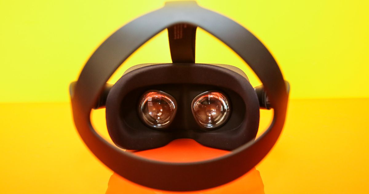 , The best VR headset for 2021 – Source CNET Computer News, iBSC Technologies - learning management services, LMS, Wordpress, CMS, Moodle, IT, Email, Web Hosting, Cloud Server,Cloud Computing