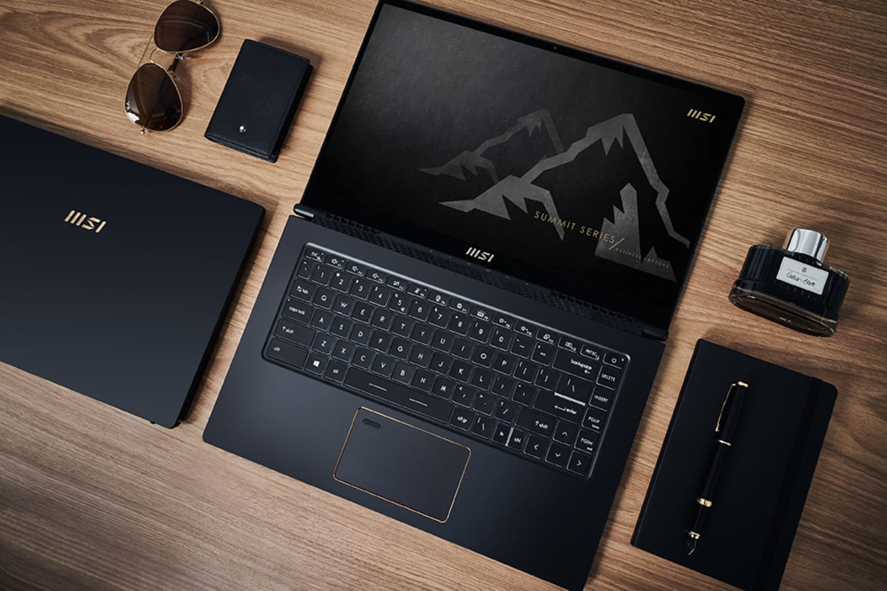 , Tis the season for a high-performance laptop upgrade – Source fastcompany.com, iBSC Technologies - learning management services, LMS, Wordpress, CMS, Moodle, IT, Email, Web Hosting, Cloud Server,Cloud Computing