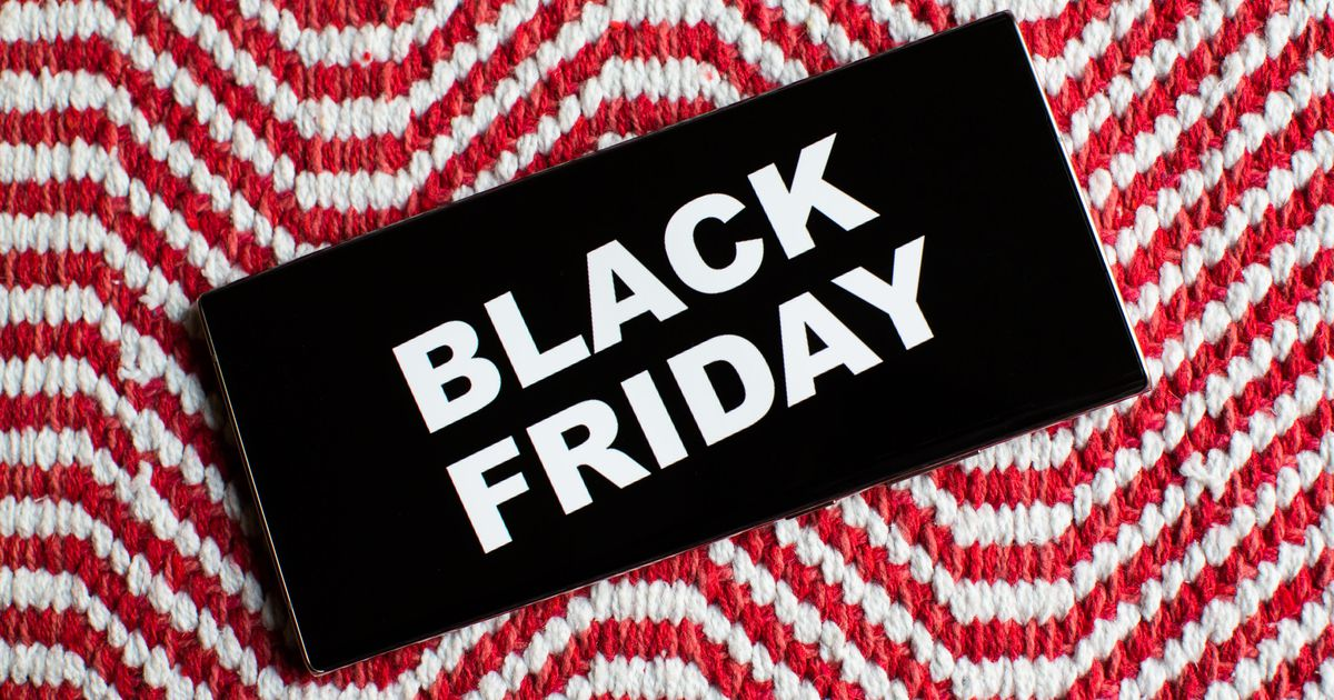 , Best Black Friday 2020 deals on gaming accessories – Source CNET Computer News, iBSC Technologies - learning management services, LMS, Wordpress, CMS, Moodle, IT, Email, Web Hosting, Cloud Server,Cloud Computing
