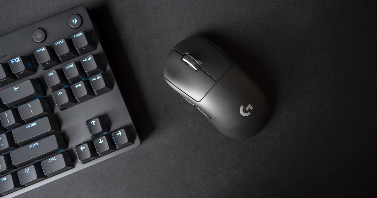 , Hands-on: Logitech G Pro X Superlight wireless gaming mouse sheds weight, not speed for $150 – Source CNET Computer News, iBSC Technologies - learning management services, LMS, Wordpress, CMS, Moodle, IT, Email, Web Hosting, Cloud Server,Cloud Computing