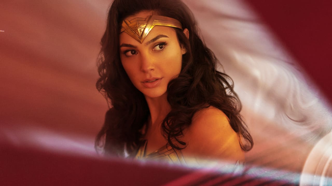 , Can 'Wonder Woman 1984' save Christmas? And HBO Max? – Source fastcompany.com, iBSC Technologies - learning management services, LMS, Wordpress, CMS, Moodle, IT, Email, Web Hosting, Cloud Server,Cloud Computing