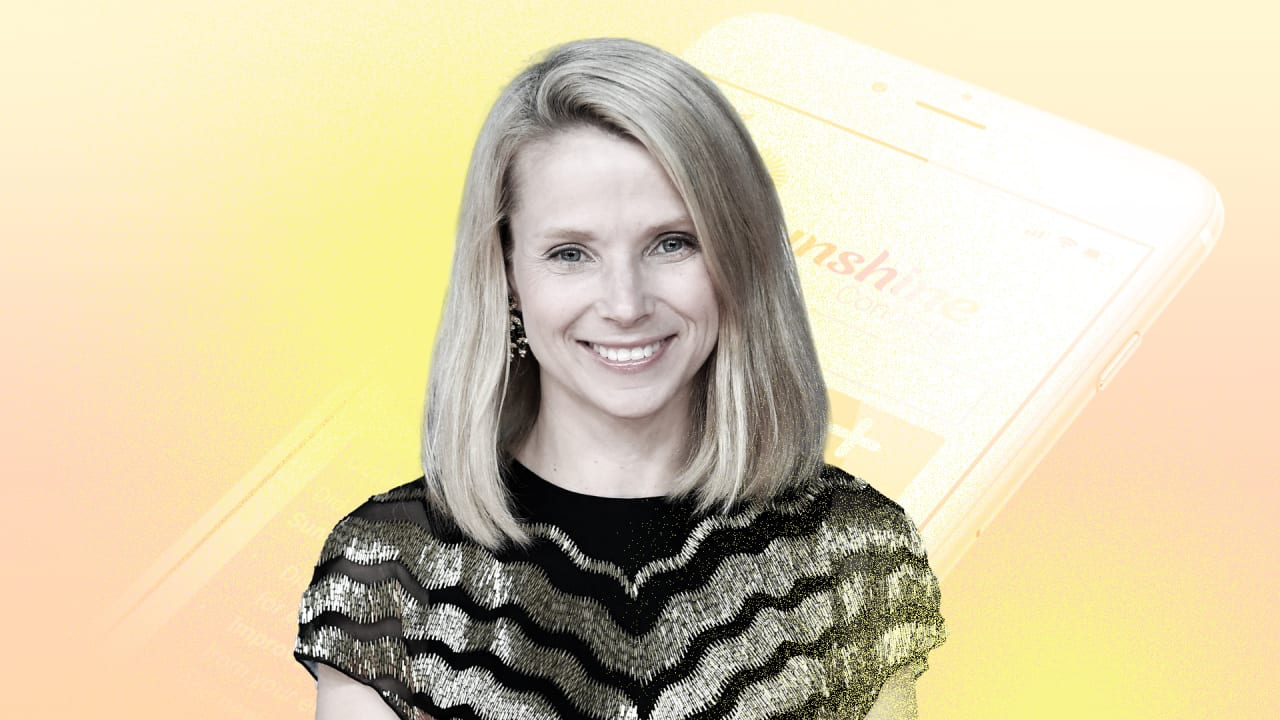 , Marissa Mayer launches a new iPhone app, Sunshine Contacts – Source fastcompany.com, iBSC Technologies - learning management services, LMS, Wordpress, CMS, Moodle, IT, Email, Web Hosting, Cloud Server,Cloud Computing
