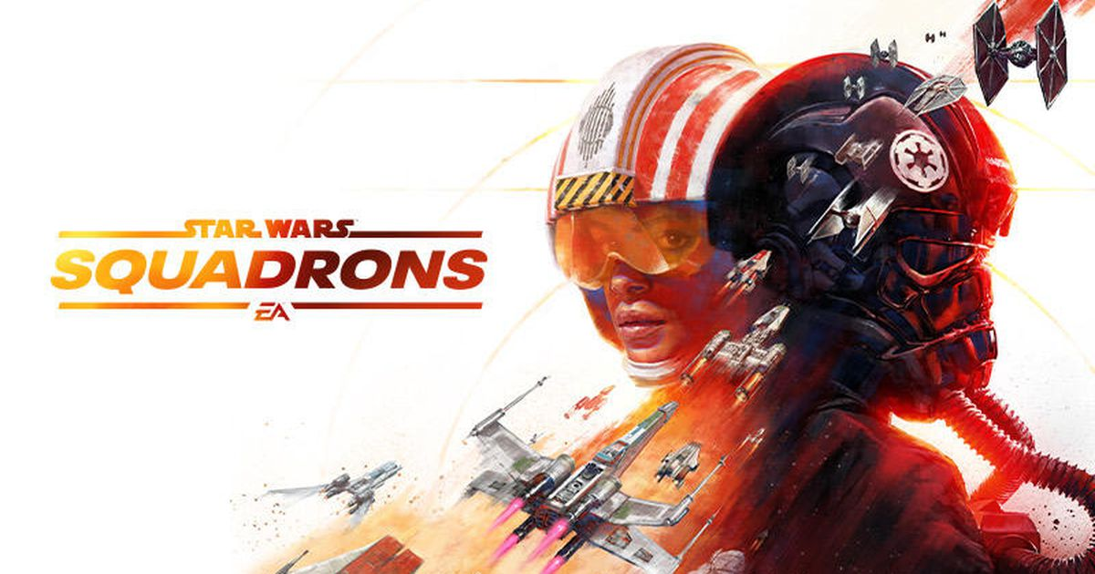 , Star Wars: Squadrons slashed to $17 for PS4, Xbox One – Source CNET Computer News, iBSC Technologies - learning management services, LMS, Wordpress, CMS, Moodle, IT, Email, Web Hosting, Cloud Server,Cloud Computing
