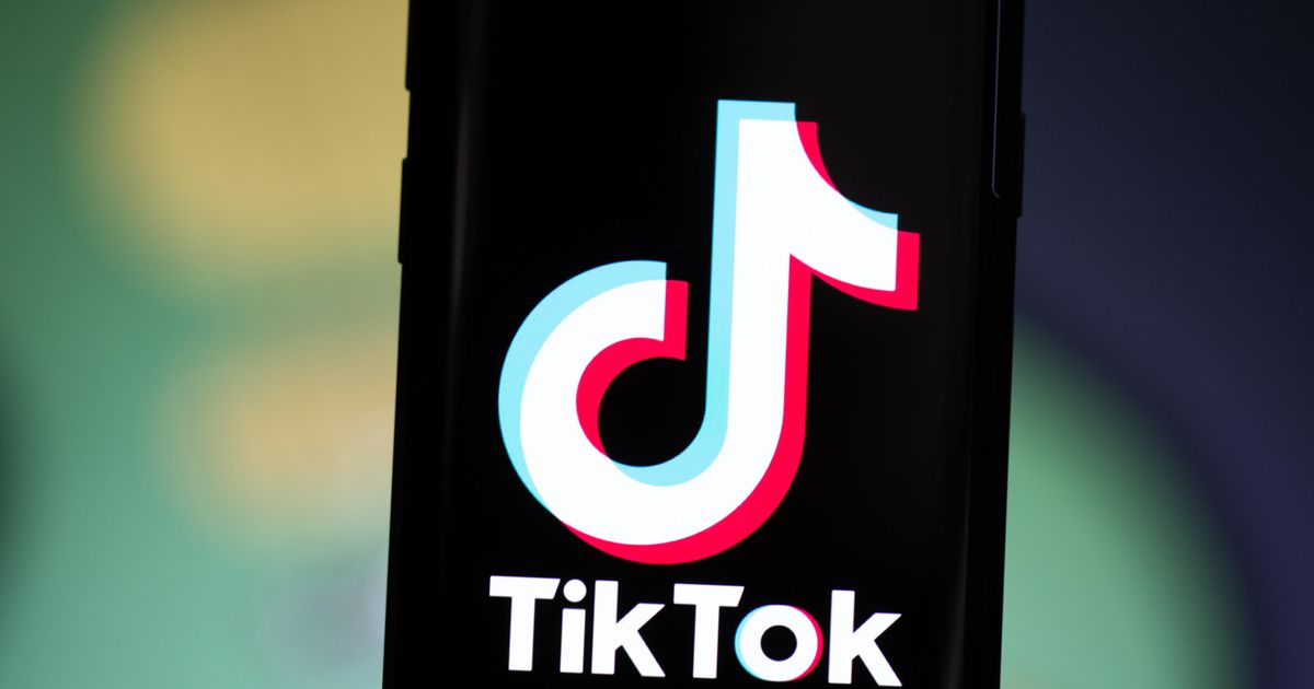 , TikTok catches another break as saga with Trump continues – Source CNET Tech, iBSC Technologies - learning management services, LMS, Wordpress, CMS, Moodle, IT, Email, Web Hosting, Cloud Server,Cloud Computing