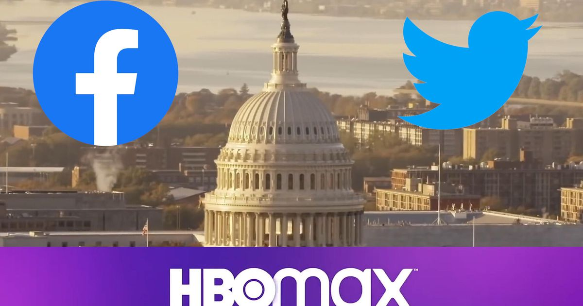 , Facebook and Twitter CEOs back in congress, HBO Max hits Amazon devices                                                         … – Source CNET Tech, iBSC Technologies - learning management services, LMS, Wordpress, CMS, Moodle, IT, Email, Web Hosting, Cloud Server,Cloud Computing