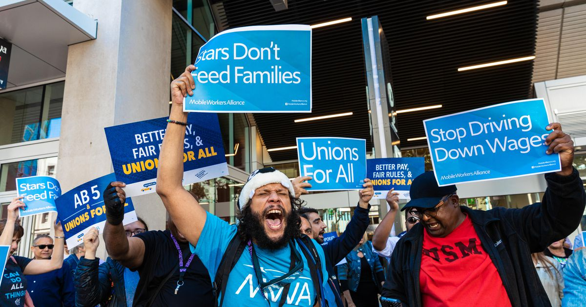 , Uber, Lyft paid nearly $100K to firm of NAACP leader who backed their ballot measure – Source CNET Tech, iBSC Technologies - learning management services, LMS, Wordpress, CMS, Moodle, IT, Email, Web Hosting, Cloud Server,Cloud Computing
