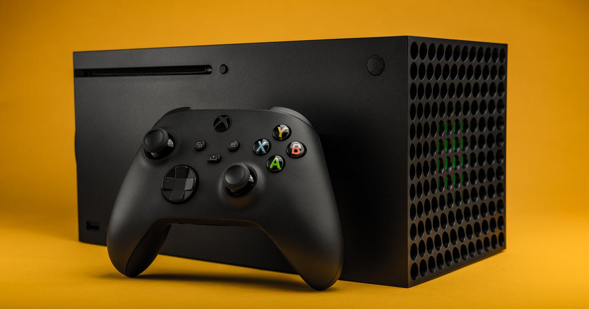 , Xbox Series X restock: Latest updates for Amazon, Best Buy, GameStop, Walmart and more – Source CNET Computer News, iBSC Technologies - learning management services, LMS, Wordpress, CMS, Moodle, IT, Email, Web Hosting, Cloud Server,Cloud Computing