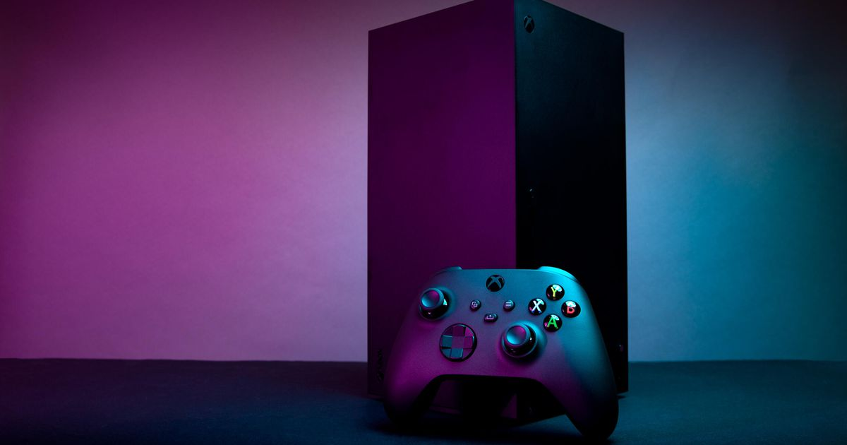 , Xbox Series X available on Thursday? Check restock availability at Amazon, Best Buy, Walmart and more – Source CNET Computer News, iBSC Technologies - learning management services, LMS, Wordpress, CMS, Moodle, IT, Email, Web Hosting, Cloud Server,Cloud Computing