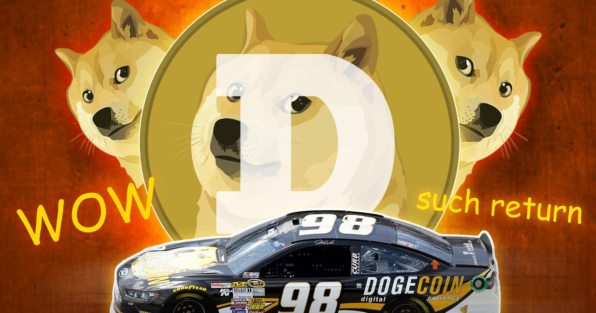 , Dogecoin: Cryptocurrency like bitcoin, but kind of a joke – Source CNET Internet News, iBSC Technologies - learning management services, LMS, Wordpress, CMS, Moodle, IT, Email, Web Hosting, Cloud Server,Cloud Computing