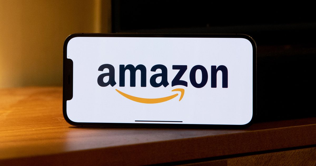 , Amazon reportedly halts sale of books treating transgender identities as mental illnesses – Source CNET Internet News, iBSC Technologies - learning management services, LMS, Wordpress, CMS, Moodle, IT, Email, Web Hosting, Cloud Server,Cloud Computing