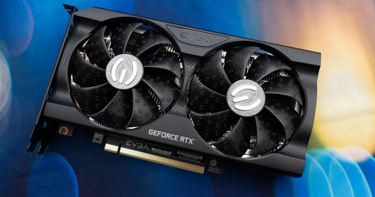 , Nvidia GeForce RTX 3060 is a solid video card, if the price is right – Source CNET Computer News, iBSC Technologies - learning management services, LMS, Wordpress, CMS, Moodle, IT, Email, Web Hosting, Cloud Server,Cloud Computing