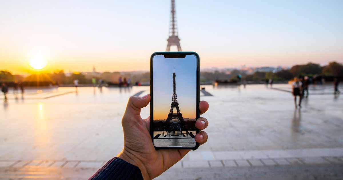 , Europe wants to extend free EU-wide roaming for another 10 years – Source CNET Tech, iBSC Technologies - learning management services, LMS, Wordpress, CMS, Moodle, IT, Email, Web Hosting, Cloud Server,Cloud Computing