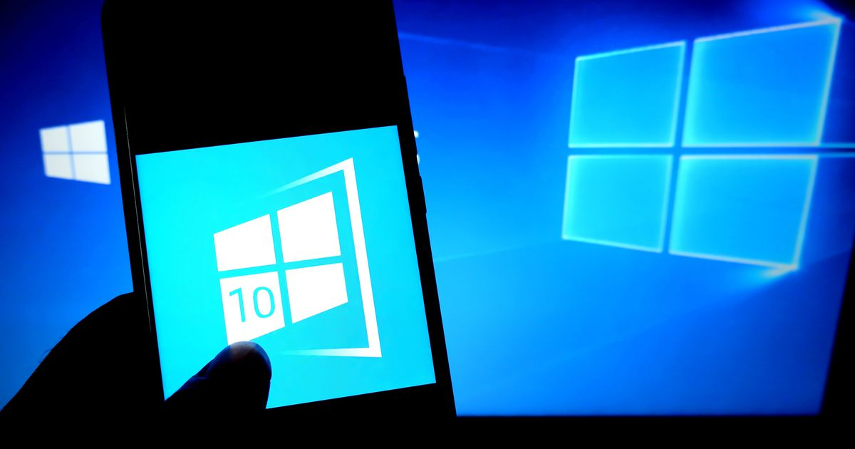 , Windows 10 spring 2021 update: Every new feature and when to download – Source CNET Computer News, iBSC Technologies - learning management services, LMS, Wordpress, CMS, Moodle, IT, Email, Web Hosting, Cloud Server,Cloud Computing