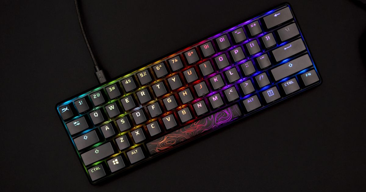, HP to buy gaming accessory maker HyperX for $425 million – Source CNET Computer News, iBSC Technologies - learning management services, LMS, Wordpress, CMS, Moodle, IT, Email, Web Hosting, Cloud Server,Cloud Computing