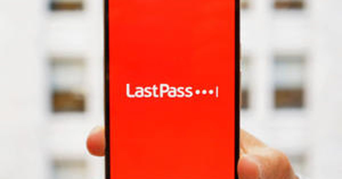 , LastPass in privacy hot seat over web trackers – Source CNET Internet News, iBSC Technologies - learning management services, LMS, Wordpress, CMS, Moodle, IT, Email, Web Hosting, Cloud Server,Cloud Computing