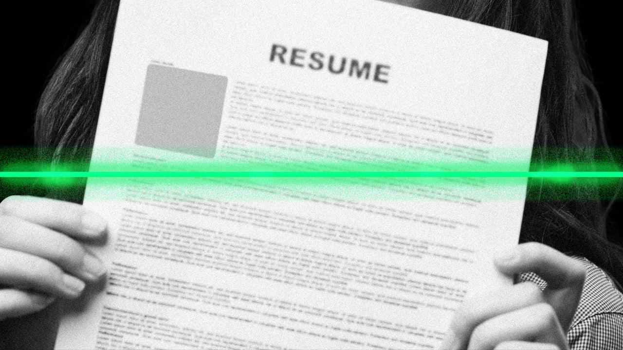 , Resume template for software engineering job – Source fastcompany.com, iBSC Technologies - learning management services, LMS, Wordpress, CMS, Moodle, IT, Email, Web Hosting, Cloud Server,Cloud Computing