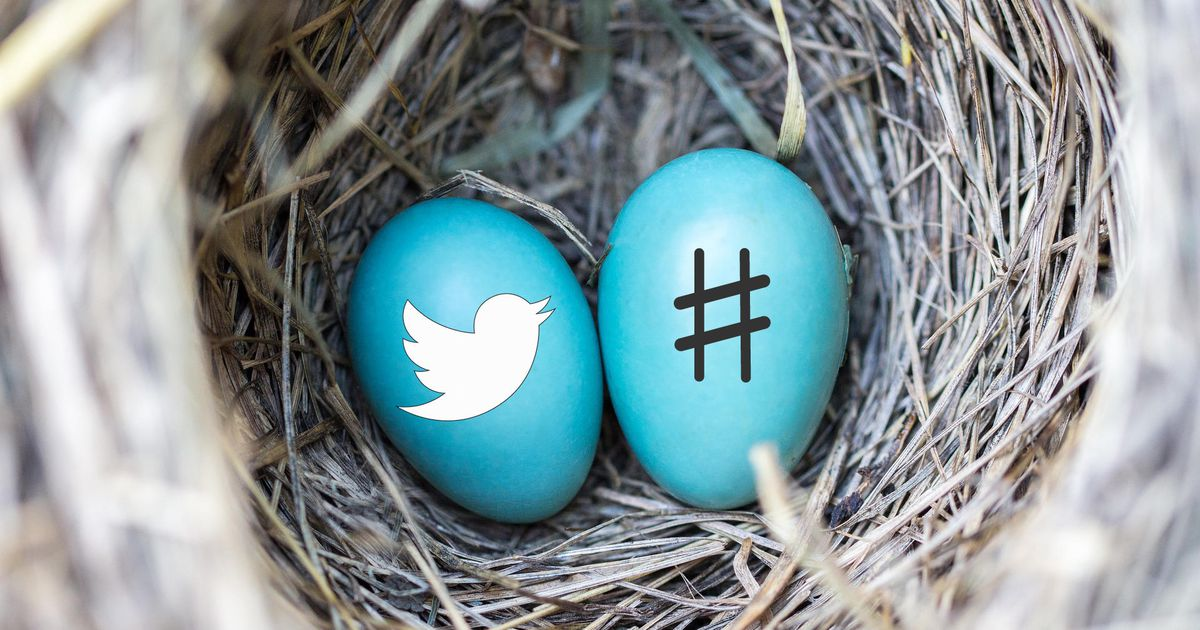 , Twitter explores Super Follows for creators to earn money – Source CNET Tech, iBSC Technologies - learning management services, LMS, Wordpress, CMS, Moodle, IT, Email, Web Hosting, Cloud Server,Cloud Computing