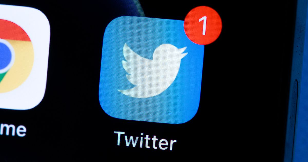 , Twitter might let you undo tweets if you pay a subscription fee – Source CNET Internet News, iBSC Technologies - learning management services, LMS, Wordpress, CMS, Moodle, IT, Email, Web Hosting, Cloud Server,Cloud Computing