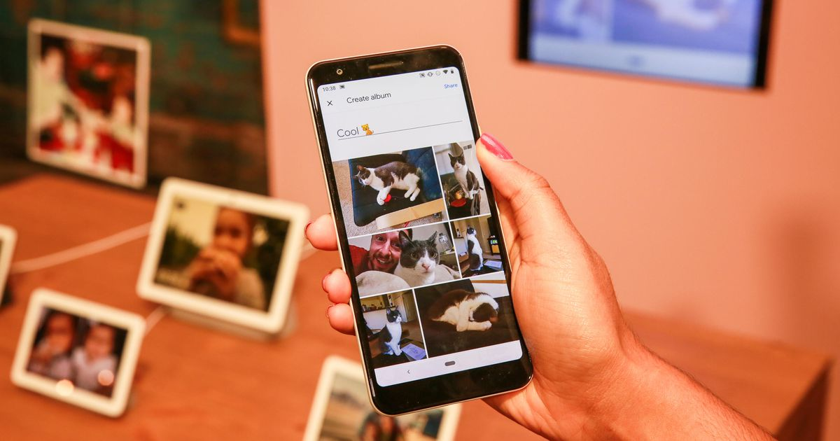 , Apple lets you copy iCloud photos, video to Google Photos – Source CNET Internet News, iBSC Technologies - learning management services, LMS, Wordpress, CMS, Moodle, IT, Email, Web Hosting, Cloud Server,Cloud Computing